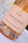 Sirrius Rosé
